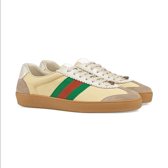 Gucci Shoes - Gucci G74 sneakers